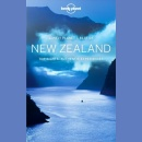 The best of New Zealand. Przewodnik Travel Guide